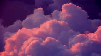 Purple clouds wallpapers 21 wallpapers blue clouds wallpapers 21