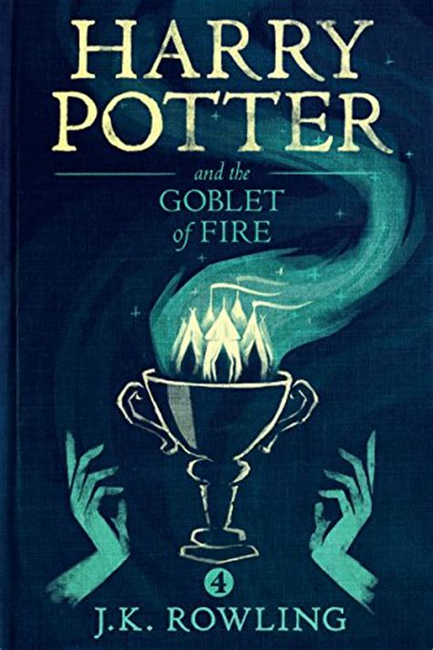amazon harry potter books harry potter and the goblet of fire j k rowling mary