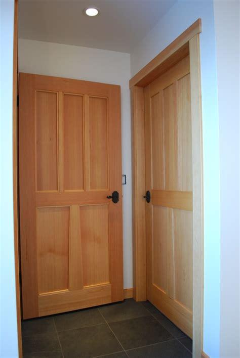 20 Inch Bifold Closet Doors 28 Solid Wood Closet Doors Solid Wood Bifold Closet Doors M 40 Inch Bifold Closet Doors 2 Panel