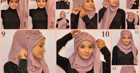 film semi paling terkenal cara pakai jilbab 1000 fakta unik dan menarik