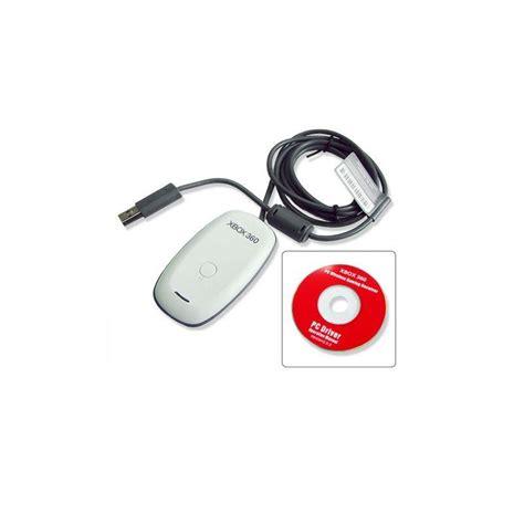 Istimewa Xbox 360 Wireless Gaming Receiver For Windows xbox 360 wireless gaming receiver driver wiring diagram