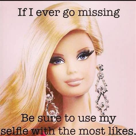 Barbie Meme - pin barbie memes best collection of funny pictures on
