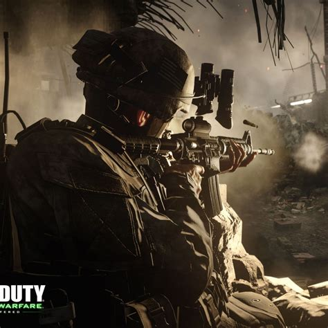 Call Of Duty 57 call of duty modern warfare 4 wallpapers 57