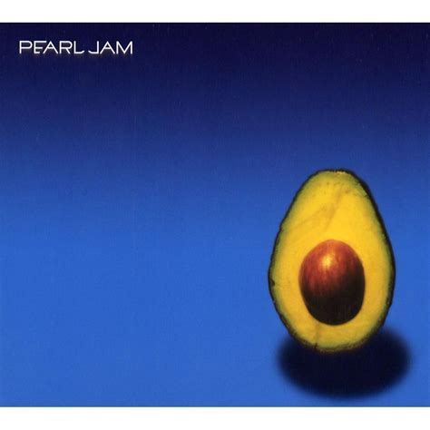 2006 Jam Coverz Live Wire pearl jam pearl jam mp3 buy tracklist