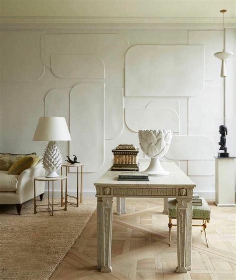 Nettoyer Mur Blanc 5434 nettoyer mur blanc comment nettoyer les murs de la maison