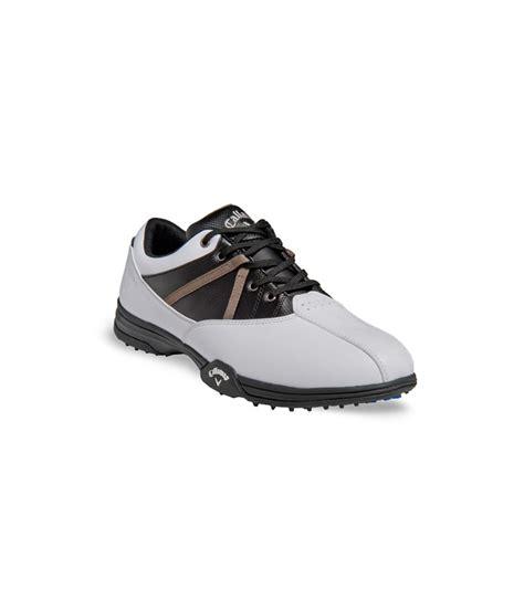 callaway chev comfort golf shoes callaway mens chev comfort golf shoes golfonline