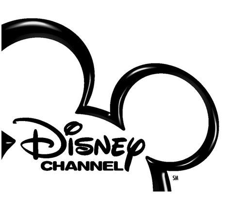 disney logo coloring page walt disney logo logo database disney logo coloring page
