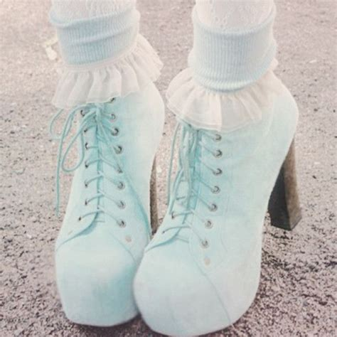 pretty boots 113 best images about fashion on skirts