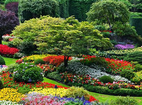 Gardens Canada by Top 25 Things To Do In Canada Page 2 Of 16 The