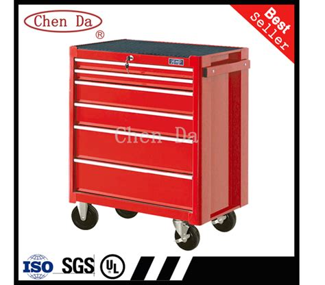 professional tool cabinet cheap rolling tool cabinets