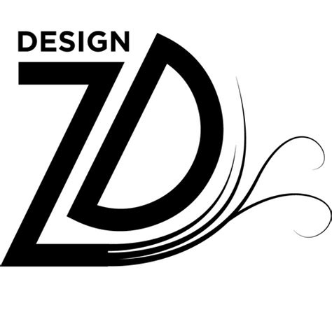 design zd zac davey zd design twitter
