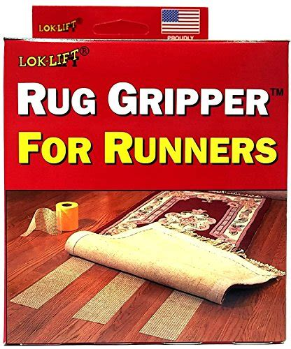 how do i stop my rug from slipping how to stop rugs from slipping dave s homestead