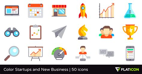 Home Plans Free by Color Startups And New Business 50 Premium Icons Svg Eps