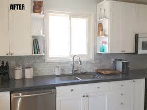gray and white kitchen designs grey white kitchen kitchen u nizwa