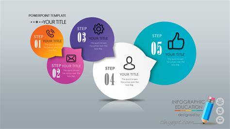 ppt templates for it free download powerpoint templates free download colorful free