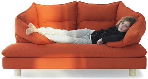 live couch 17 best ideas about most comfortable couch on pinterest