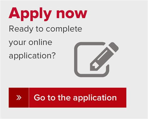 When Do You To Apply For Uw Mba by Details Of Of The Free State Application 2018