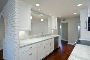 Kitchen Cabinets Phoenix Az by Kitchen Cabinet Colors Finishes Phoenix Az Kitchen And