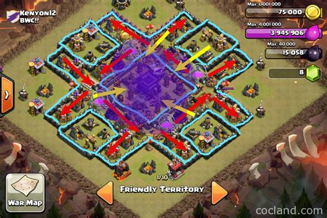 go wipe sweeper anti war air base th8 cyanide th9 war base anti gowiwi gowipe giwipe air