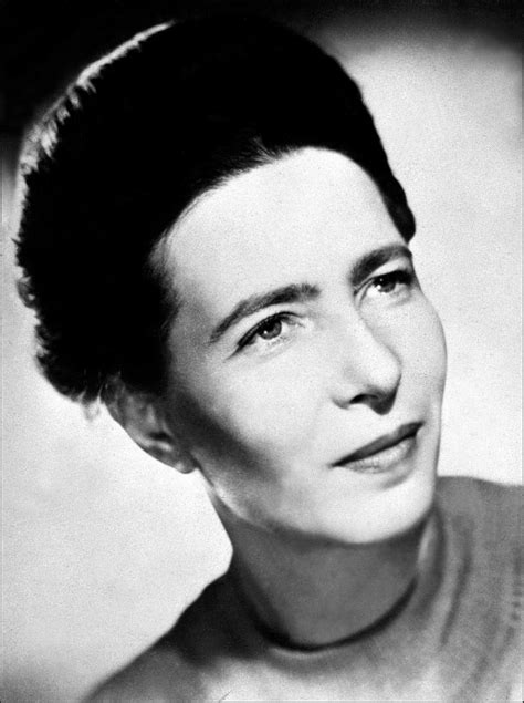 simone de beauvoir birth fact x death calendar de beauvoir simone