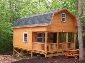 small log cabin for sale in ohio studio design