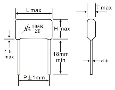 capacitor charge current limiter capacitor charge current limiter 28 images capacitor question about the inrush current in