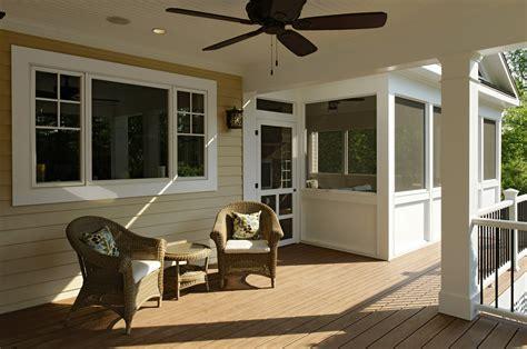 exterior ceiling fans  stylish design amaza design