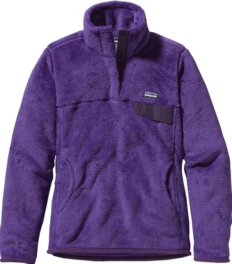 Fleece Pullover patagonia re tool snap t s fleece pullover
