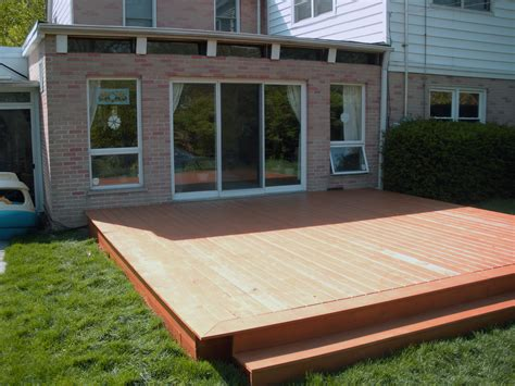 Patio Decks Designs Pictures Deck Design Build Repair Or Clean Ask Lon Room Remodelling And Handyman Services