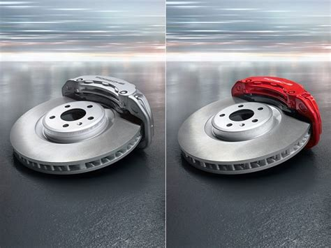 2014 porsche macan chassis brakes and steering flatsixes