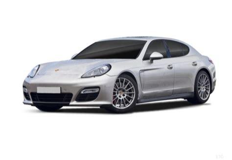 Porsche Panamera Technische Daten by Porsche Panamera Technische Daten Abmessungen Verbrauch