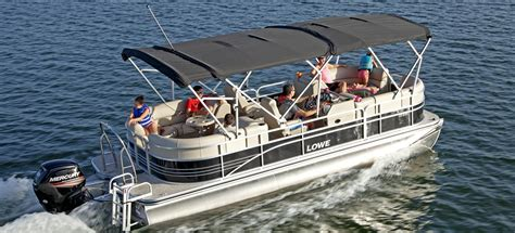 custom boat covers bay area lowe pontoon boat covers enclosures double biminis and