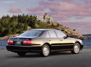 2000 Infiniti Q45 Infiniti Q45 1996 1997 1998 1999 2000 Autoevolution