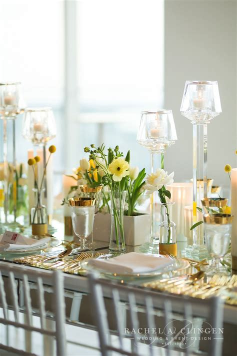 wedding decor toronto a clingen wedding event design
