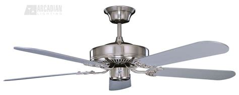 concord ceiling fan company concord fans 52dco5w decorama 52 quot traditional ceiling fan
