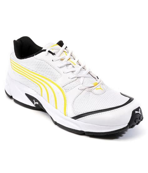 shoes for with price sports shoes price consumabulbs co uk