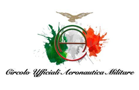 casa dell aviatore roma casa dell aviatore circolo ufficiali aeronautica militare