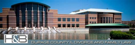 Dupage County Divorce Search Child Custody Child Support Visitation Nolocom Invitations Ideas