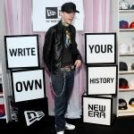 The Grammys Gift Lounge Presented By Guitar Ii by New Pre Grammys Photos Grammys Gift Lounge Ll Cool J