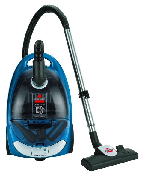 to vacuum bissell vacuum reviews