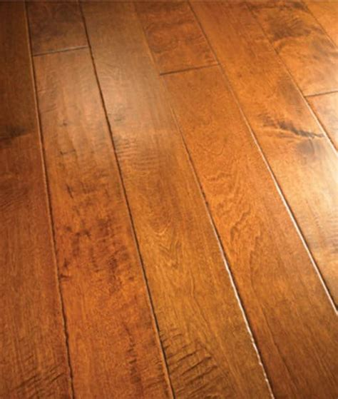 Southern Flooring by River Ridge Brazos Southern Traditions Wood Flooring