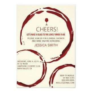 Wine And Cheese Invitation Template Wine Theme Invites 109 Bridal Shower Wine Theme Wine Invitation Template Free
