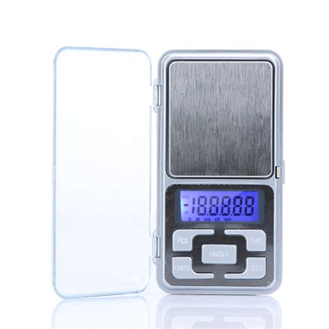 0 01 100g gram digital counting scale pocket scales 100g 0 01g high accuracy mini electronic digital pocket scale jewelry weighing balance counting