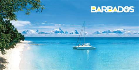 Barbados Search C Resort Barbados Search Results Dunia Photo