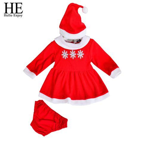 online get cheap santa claus outfit aliexpress com