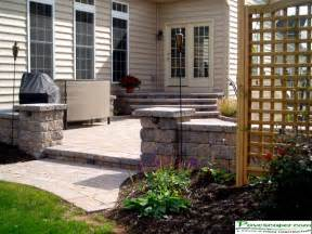 pictures of retaining walls for homes stone patio walls garden walls landscaping stone walls