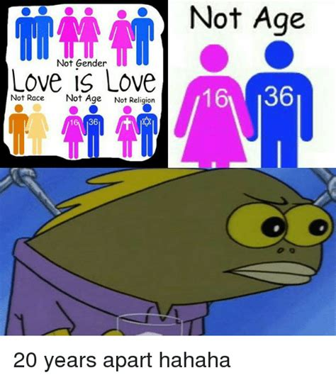 What Is Love Meme - not gender love is love not race not age not religion 36