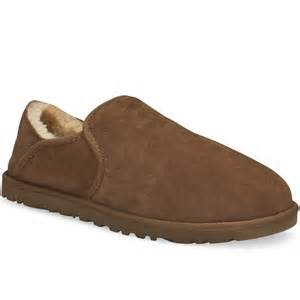 ugg house shoes men ugg mens slippers uk avanti court primary school