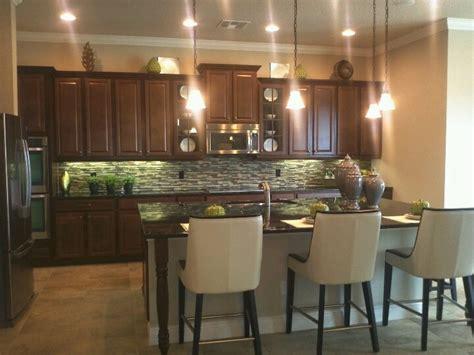 Kitchen Update Ideas by Kitchen Dark Cabinets Backsplash Dark Countertops Home