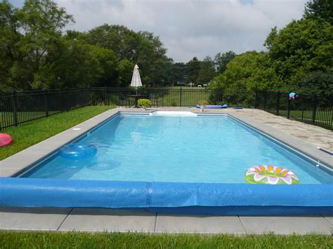 Backyard Landscaping Cost Penguin Pools Fencing Amp Decking Options